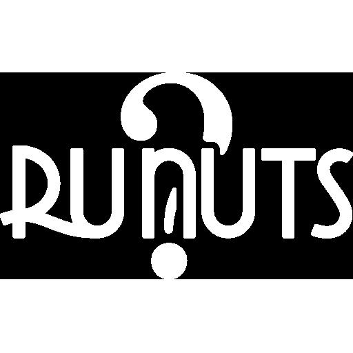 R.U. Nuts